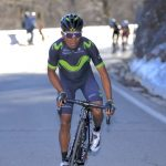 After a Disappointing Season, Nairo Quintana Ready to Face Tour de France in 2019