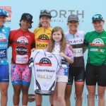 North Star Grand Prix Set to Return in 2019 After One Year Hiatus
