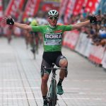 Sam Bennett Claims Victory in Final Stage of Tour of Turkey