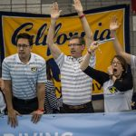 missouri-coaches-cheering-wncaa-di-2015-1120-720x500