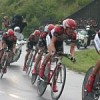 UCI agrees to reduce Grand Tour team sizes in 2018!