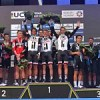 Team Sky third at Road World Championships as Team SunWeb takes the victory