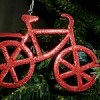 Christmas gift ideas to really impress a Cyclist
