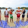 Breaking: ITU Mixed Relay Series launched ahead of Olympics