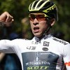 Tour Down Under: Ewan wins second stage! Full results available