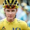 Giro d'Italia director 'demands' UCI to close Froome's doping case ASAP