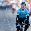 Latest: Michael Valgren takes Omloop Het Nieuwsblad victory
