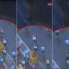 Milan-Sanremo Cavendish