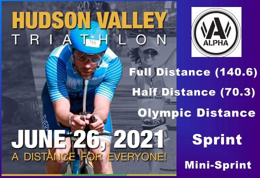 Calendrier Triathlon 2022 The American Triathlon Calendar | USA Triathlon Events 2021