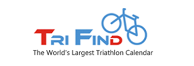 US Triathlon Calendar