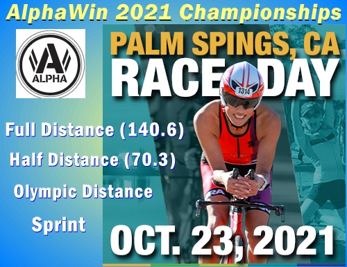 Calendrier Duathlon 2022 The American Triathlon Calendar   USA Triathlon Events 2021